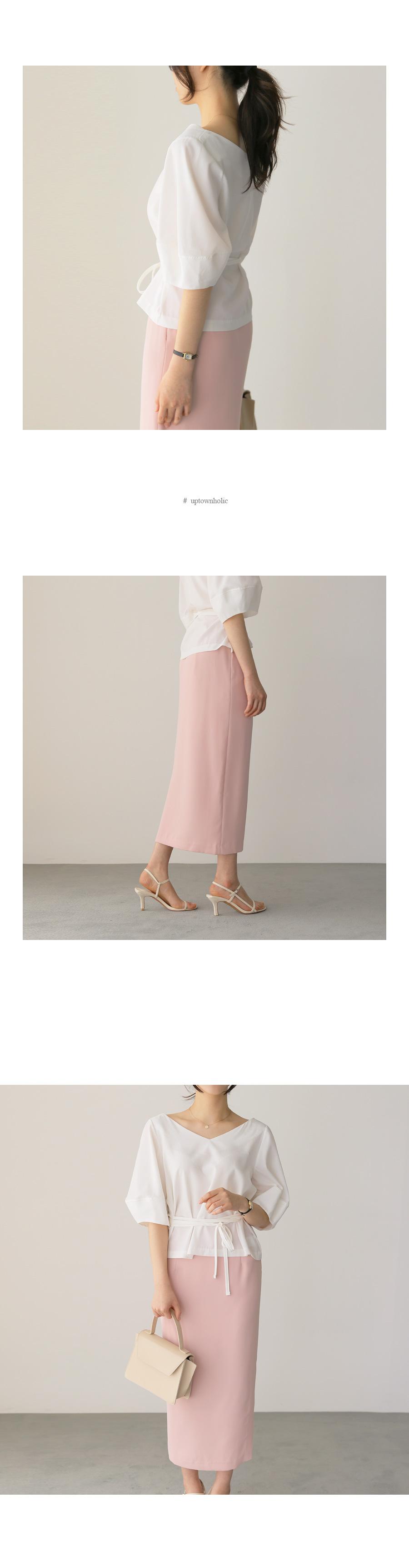 LINSUKA shoes