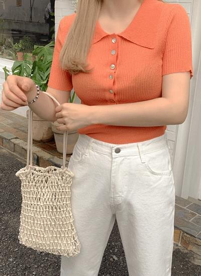 Cut short sleeves cut Dalbukara