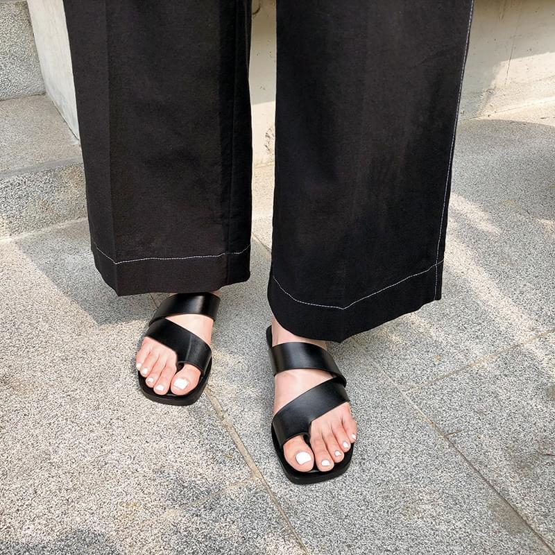 Hedstel shoes