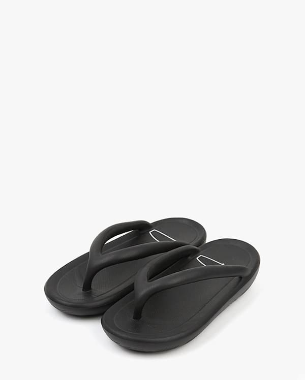 a some cushion slipper