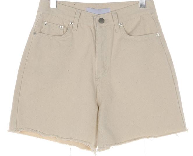 Veneto pants