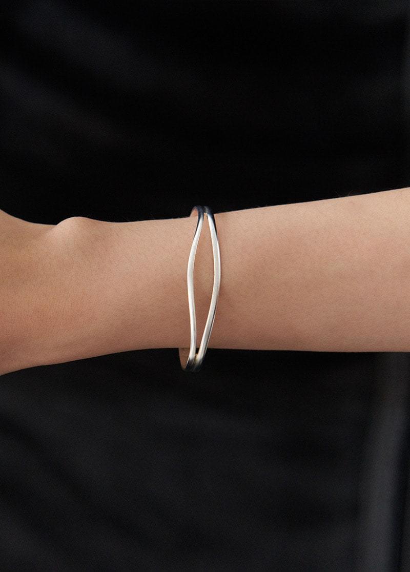 bracelet 76