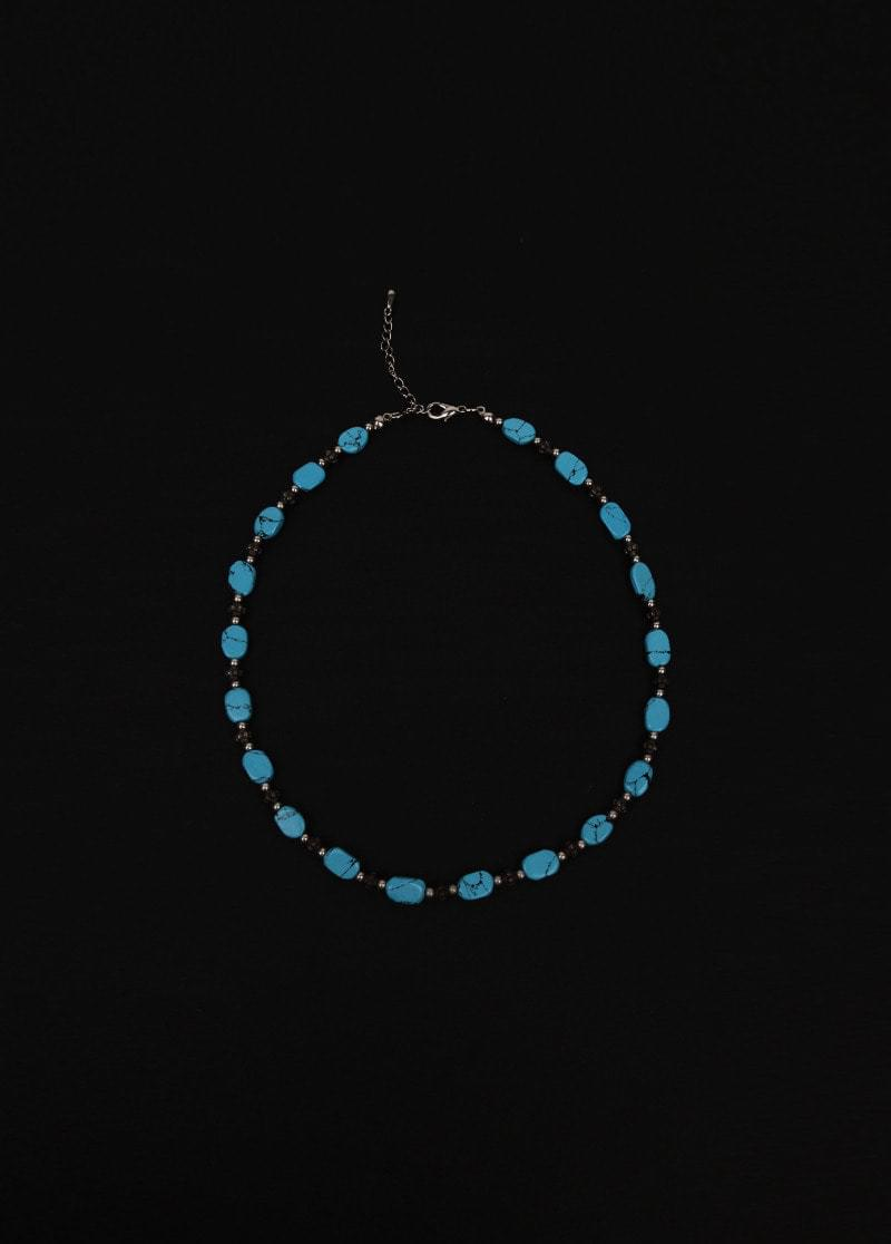 necklace 134