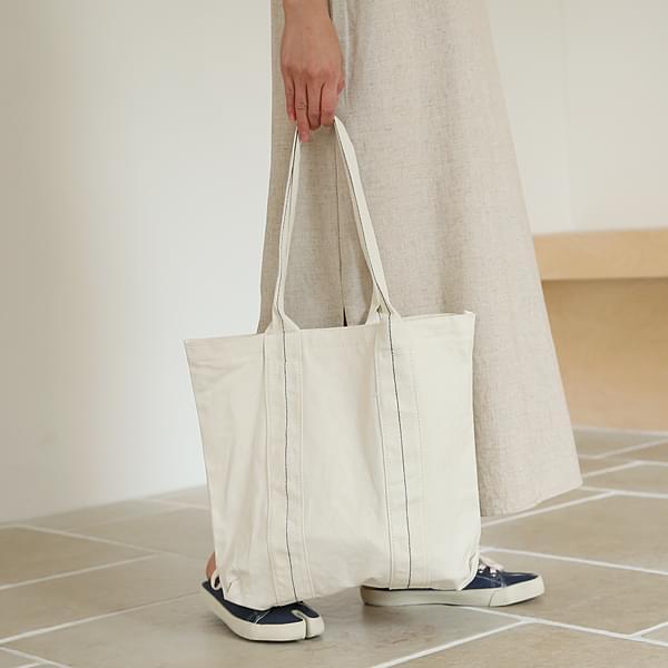 Line eco bag