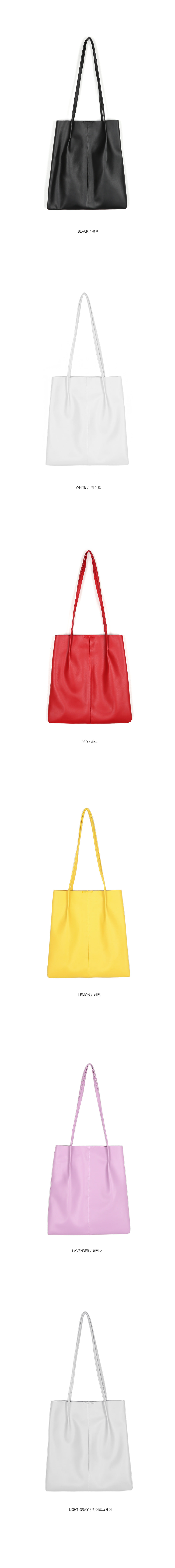 SALE leather square shoulder bag (2 color)
