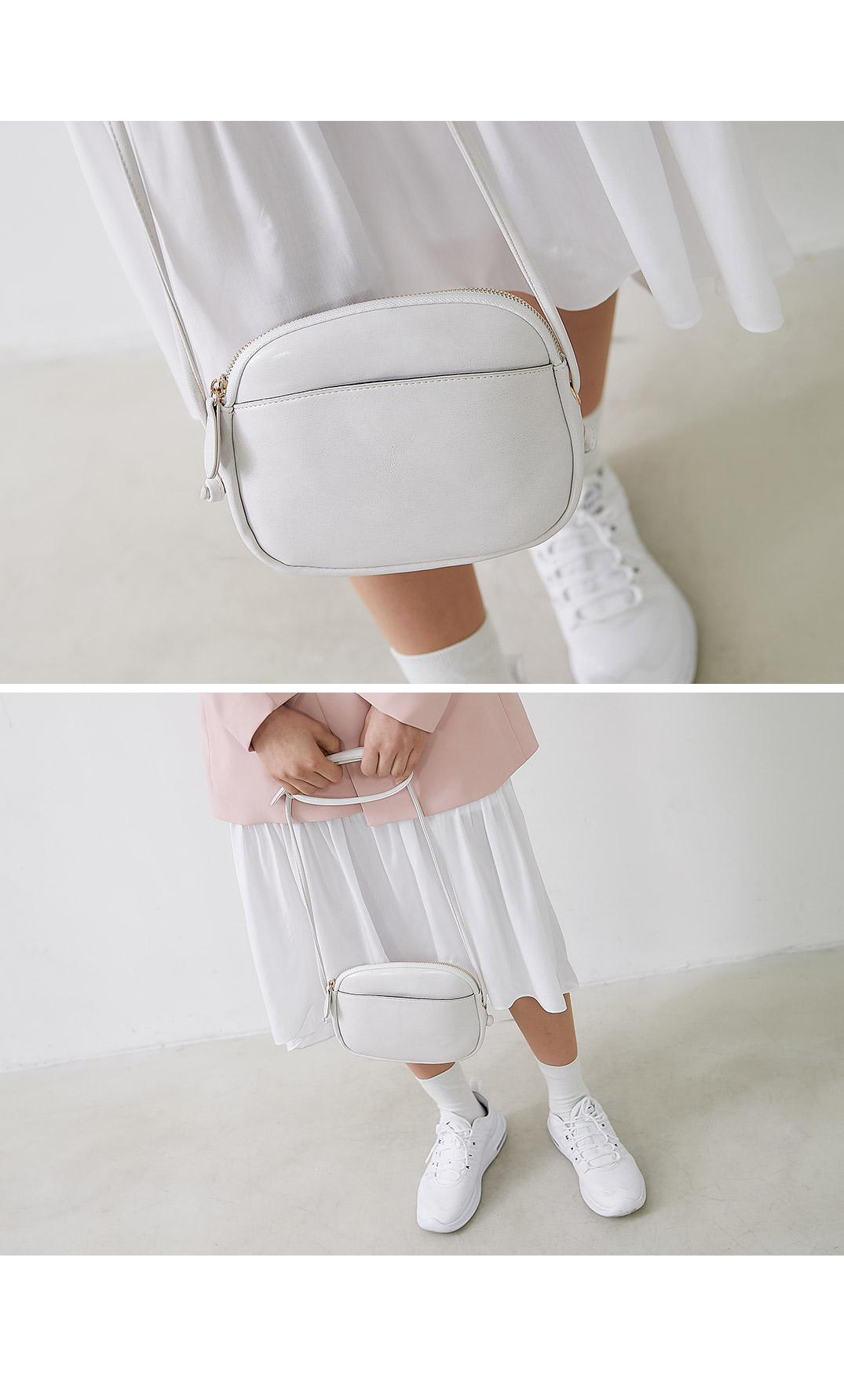 Hezzon shoulder bag