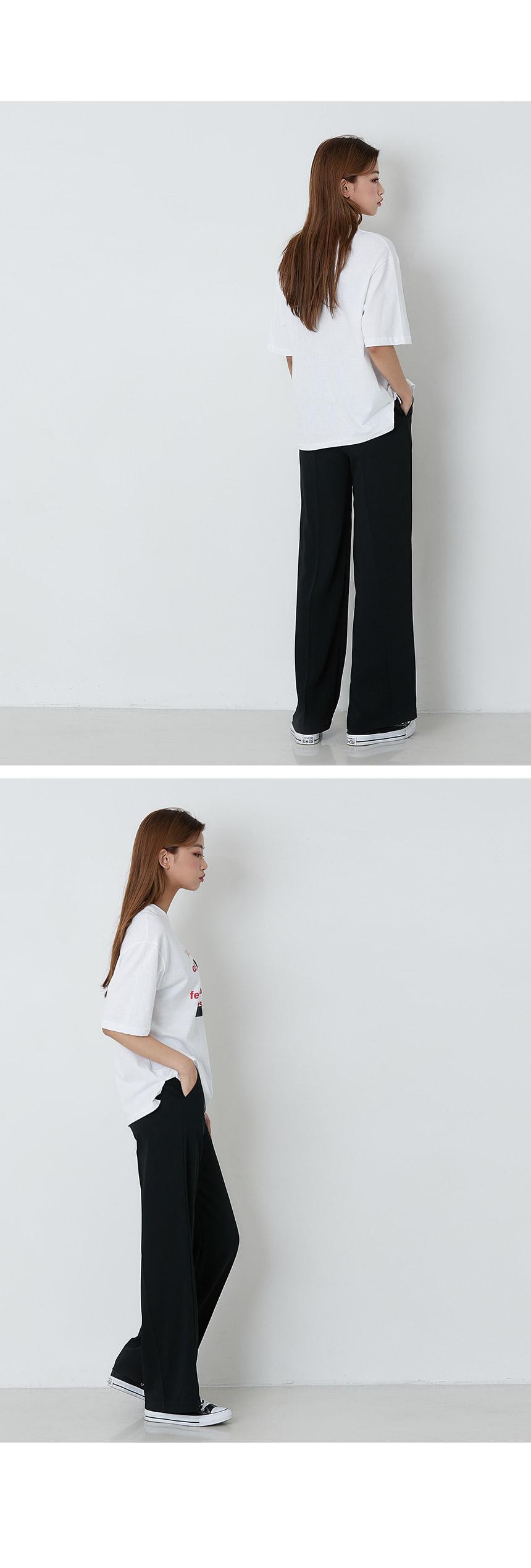 Selling Slacks Pants