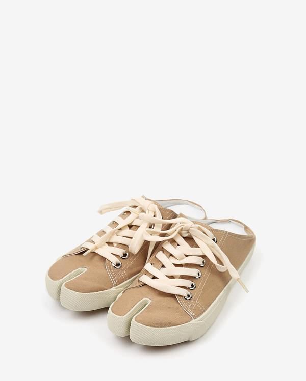 basic color tavi sneakers 球鞋/布鞋