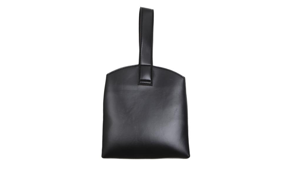Mini mini bag
