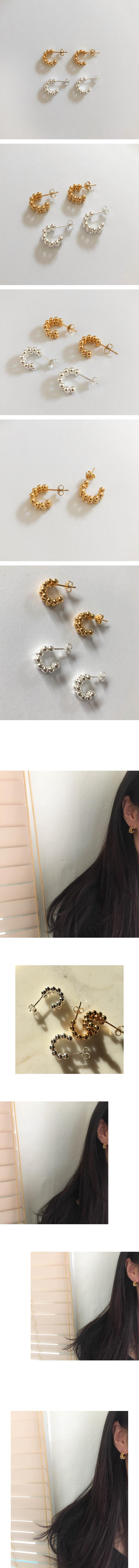 season earring
