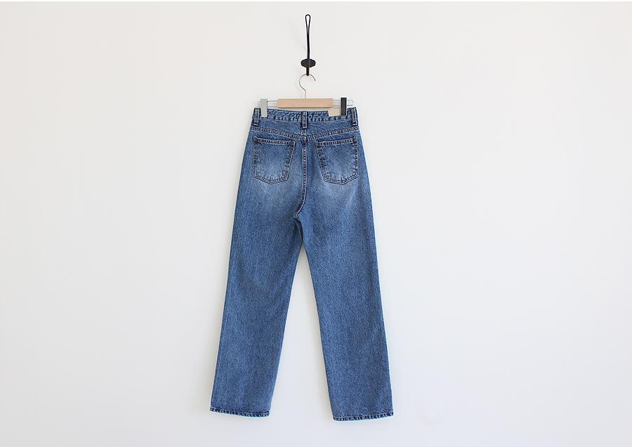 Jade Jincheng Pants