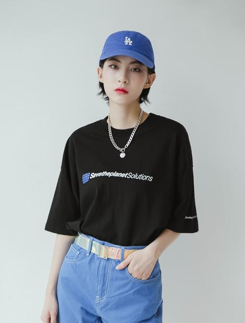 Solution Park Shirts