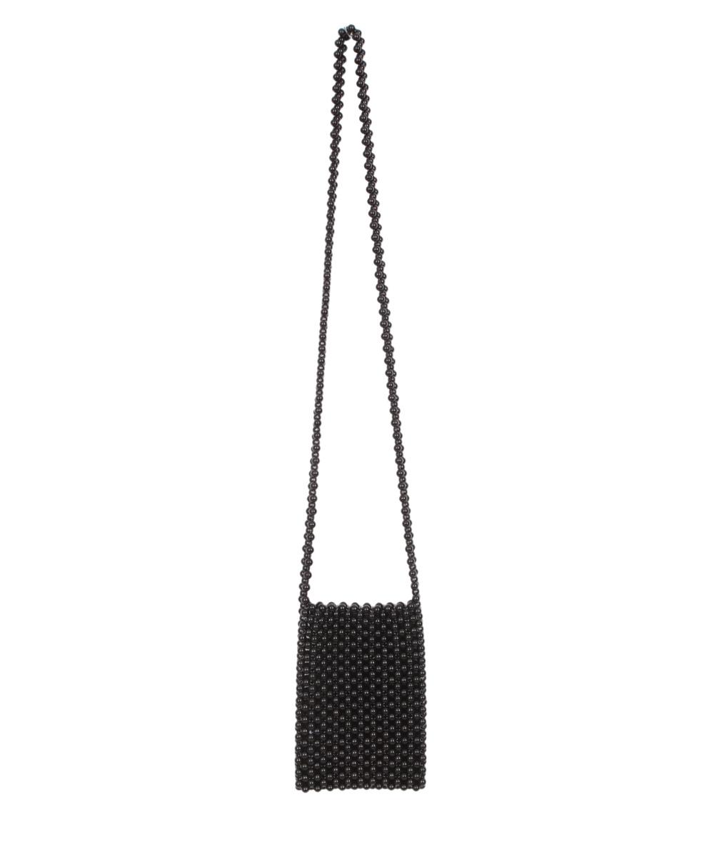 Pearl Mini Cross Bag