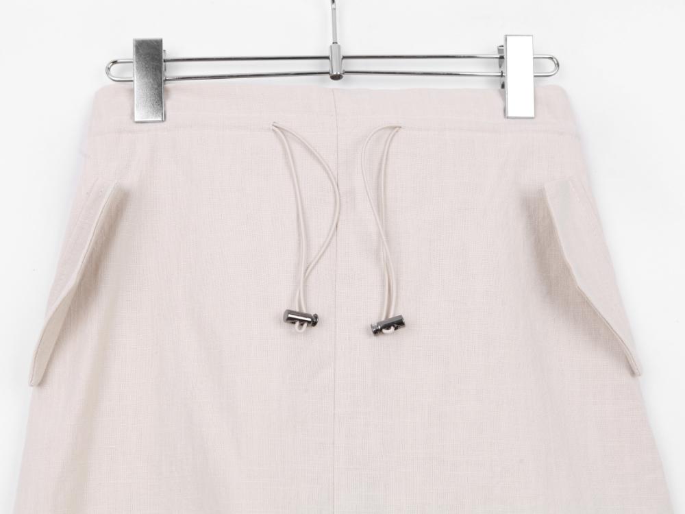 Lupine String SK