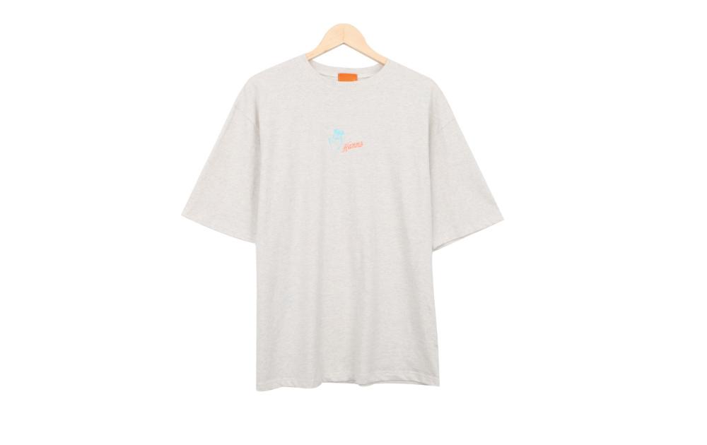 Free Hug Short Sleeve T