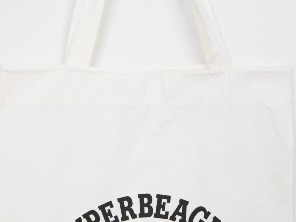 Beagle Echo Bag