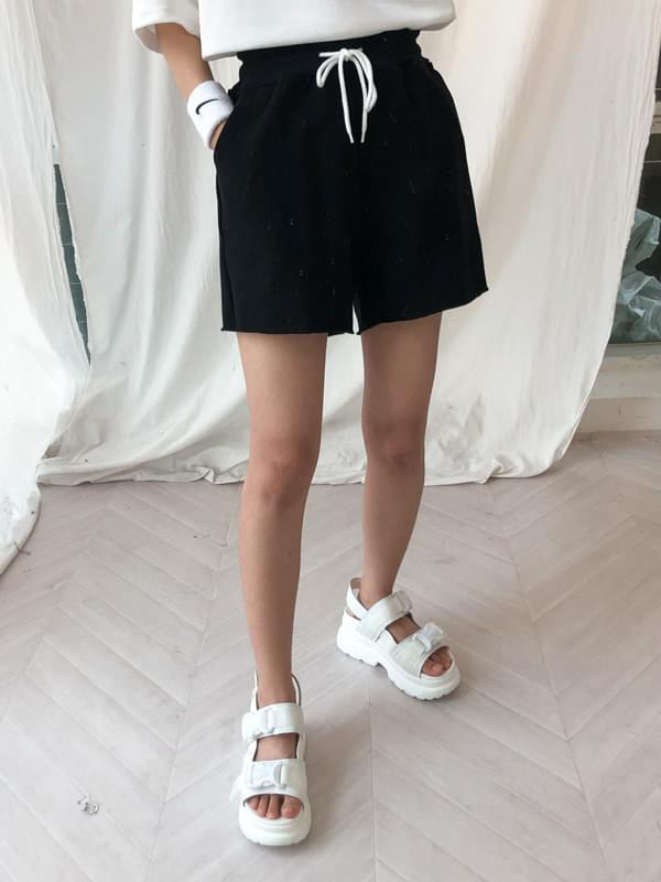 Mango Bending Shorts