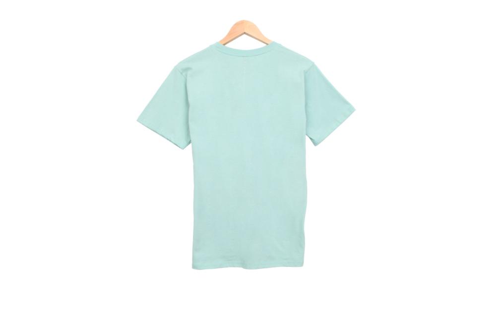 Plan A short sleeve T