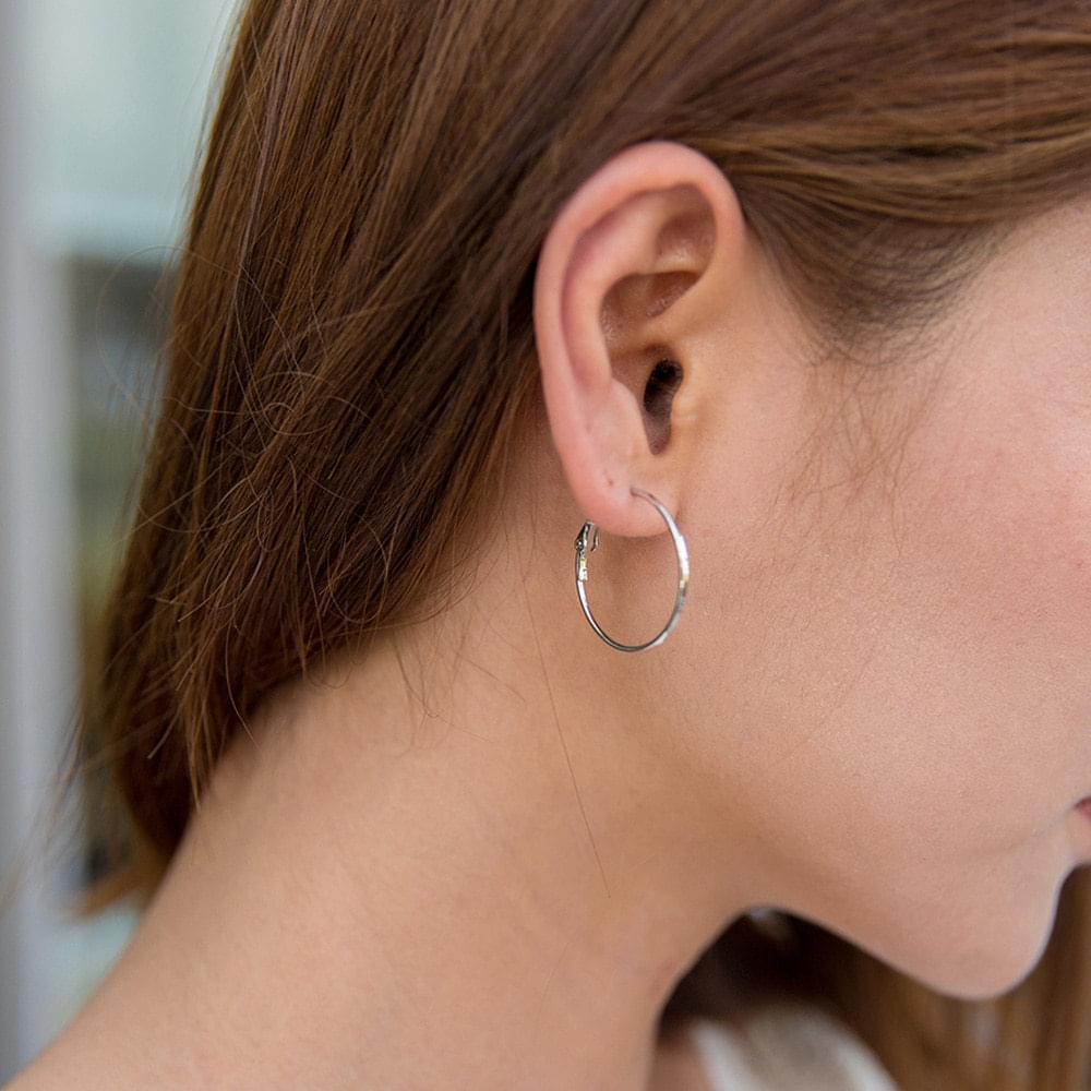 Womain 3SET Earrings