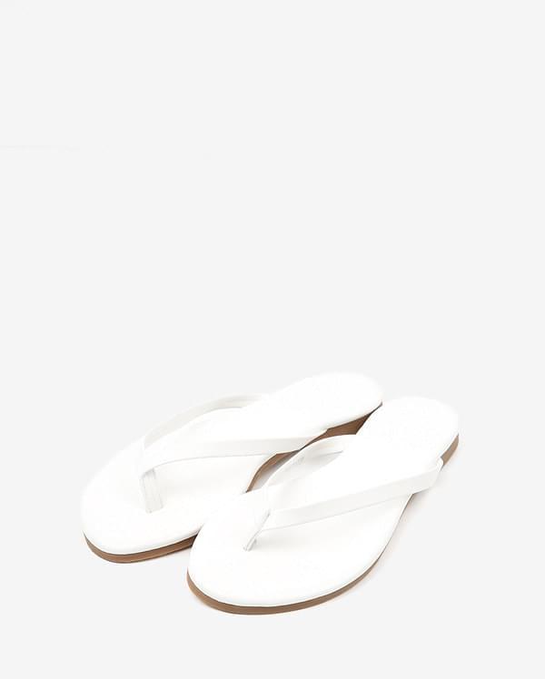 basic form flip flop