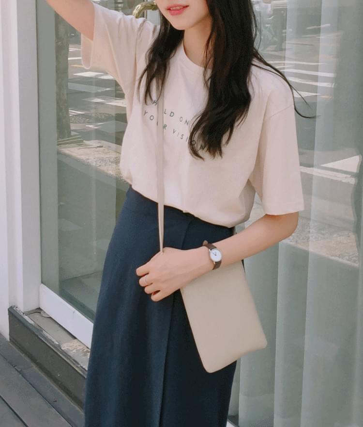 韓國空運 - 9991 mini bag 肩背包