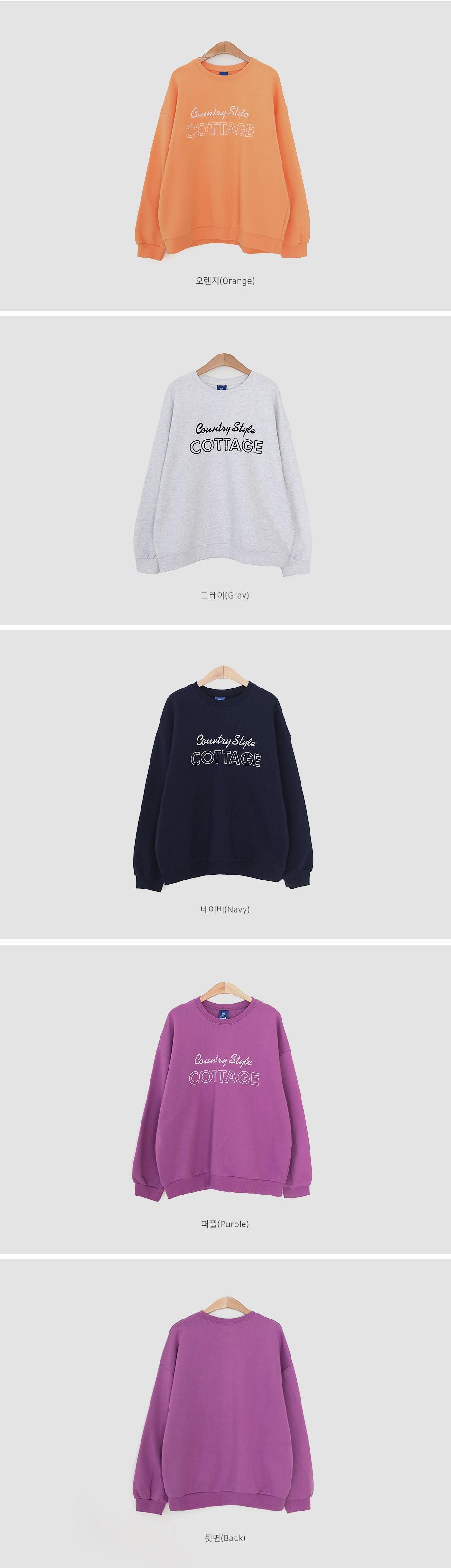 KODAI one-man T-shirt