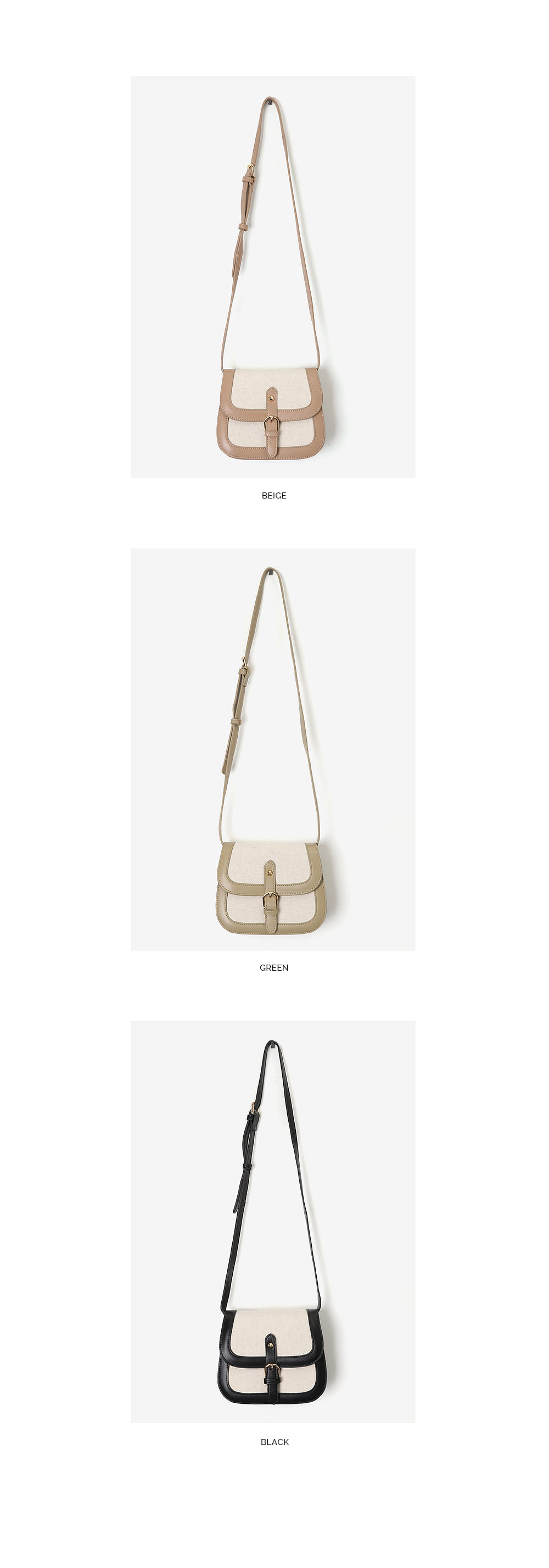 tory cross bag