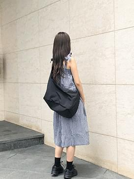 Modern Cross Bag