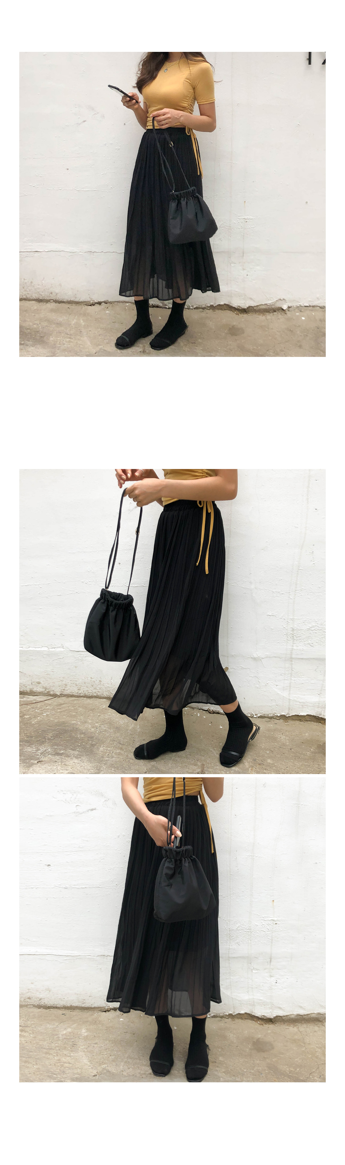 Cosmopolitan Prison Tote Bag
