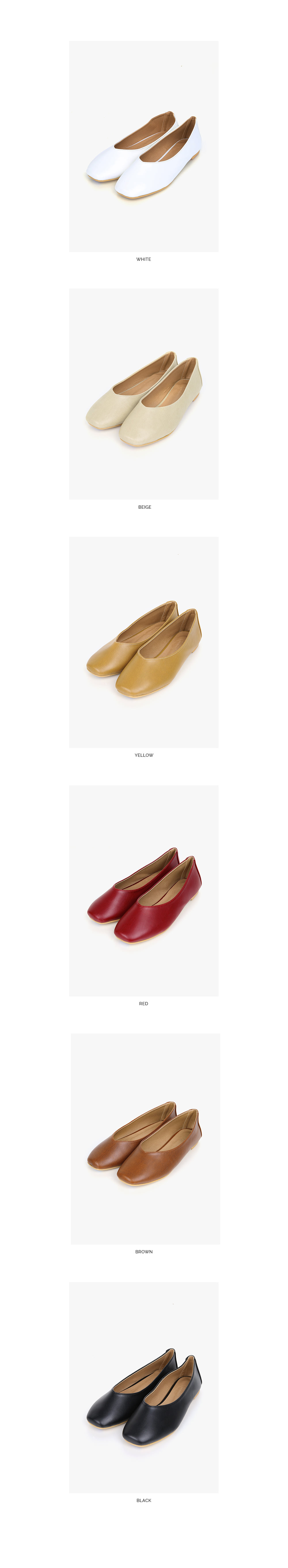 mainly settle flat shoes (230-250)