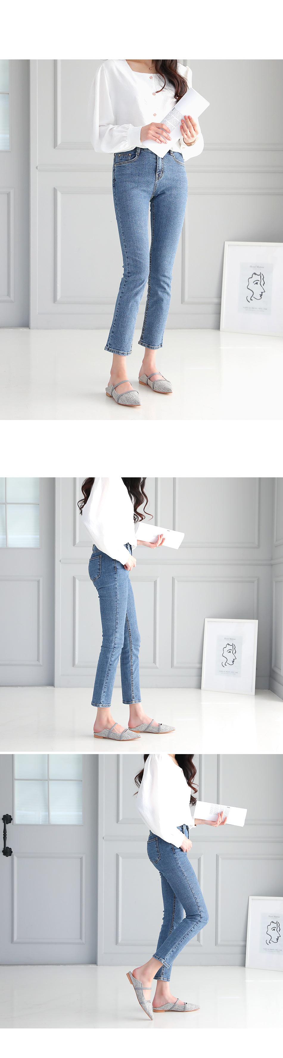 Durense Bloper 1.5cm