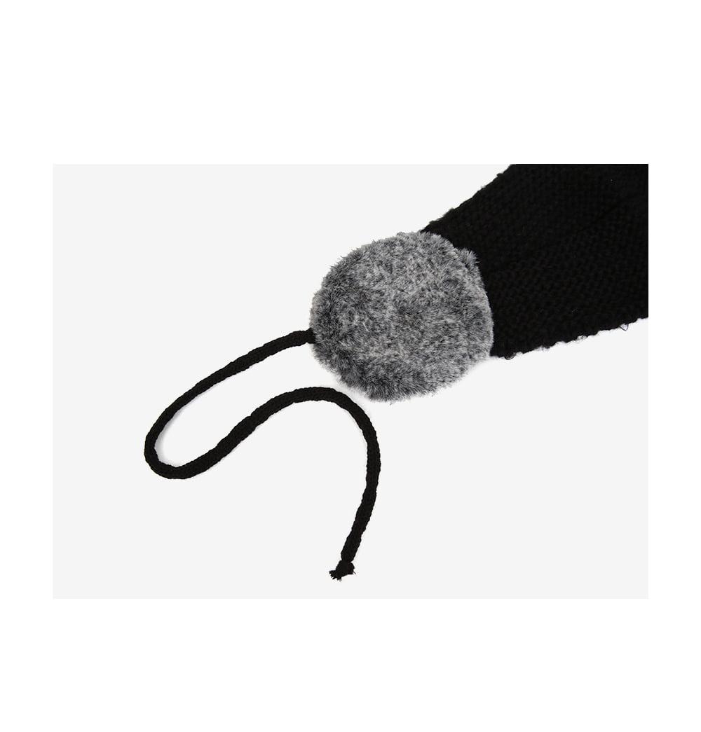 click warm earmuffs
