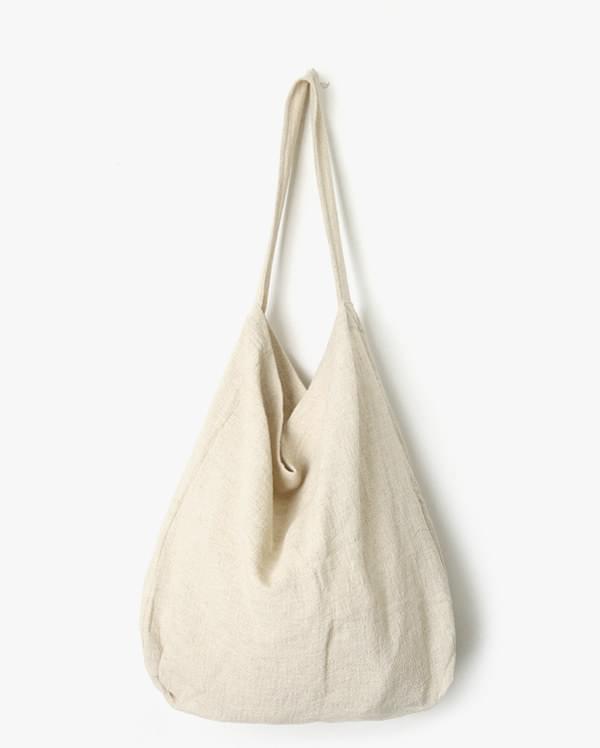 holy square eco bag