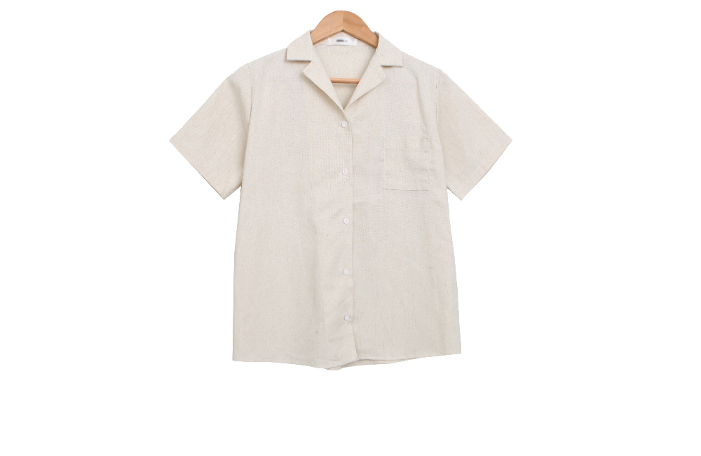 Magninen short sleeve NB