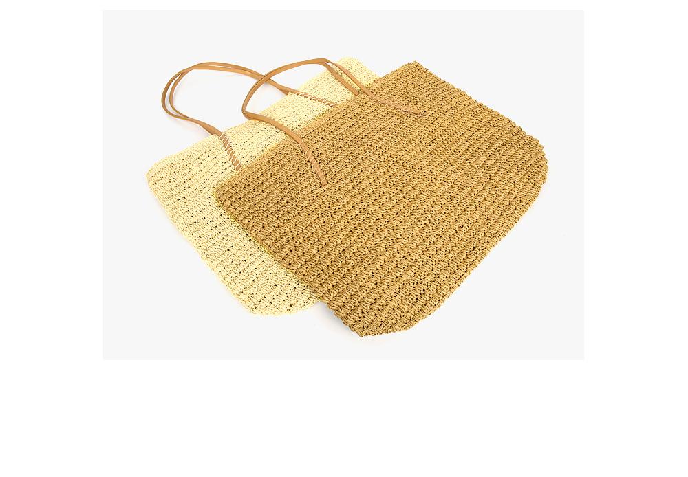 paper basket bag