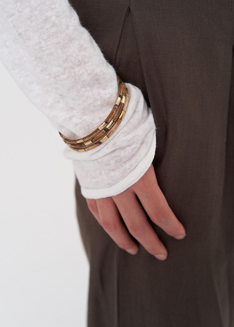 bracelet 79