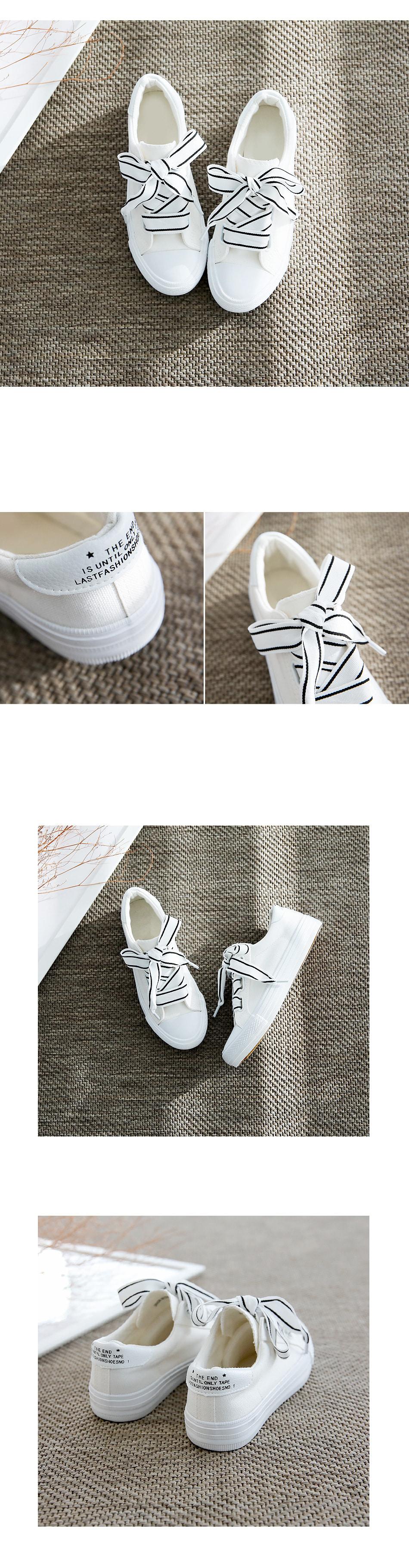 Swim Sneakers 2cm