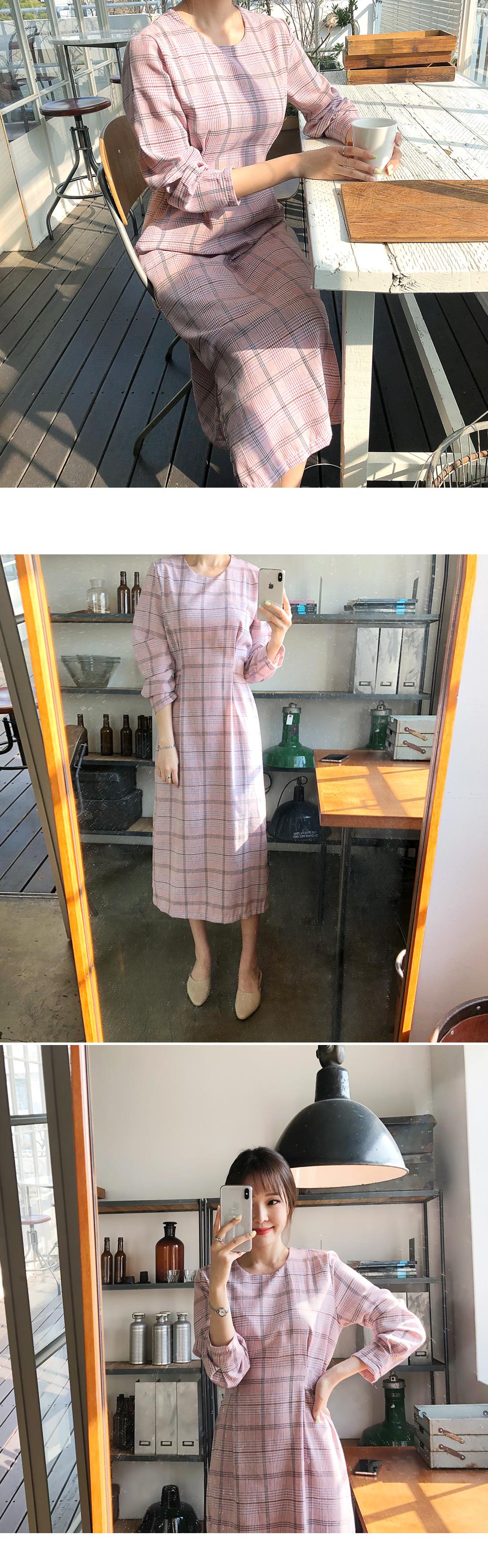 Flutter check dress