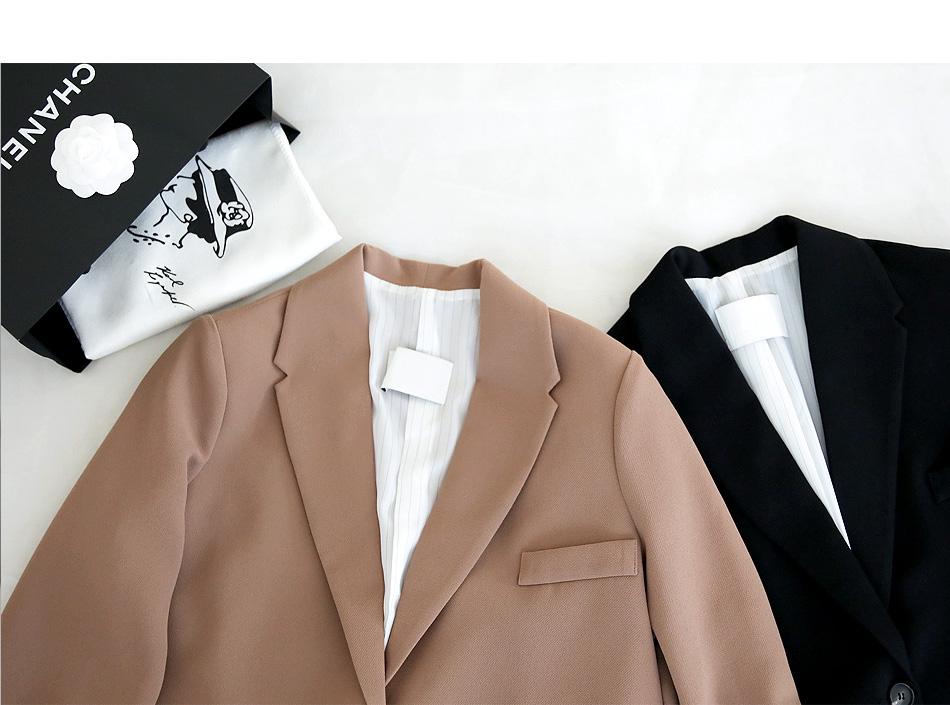 Celio Buffett Jacket
