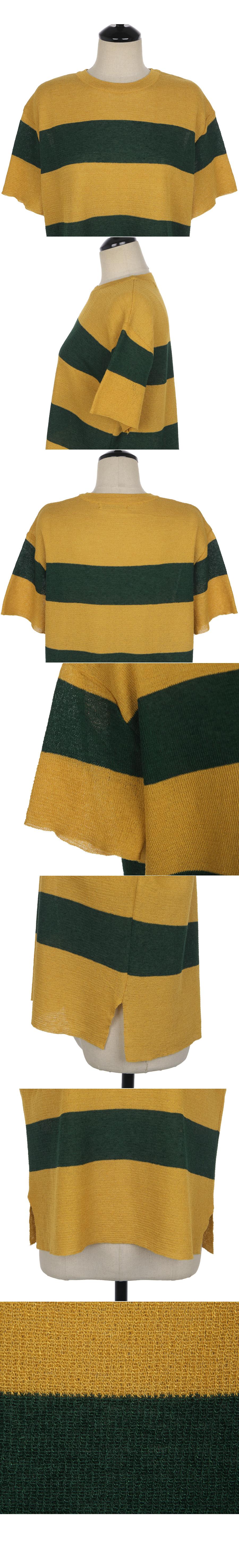Dangara Sweet knit