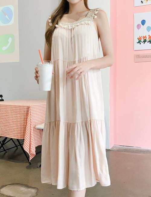 Ethnic surgery dress