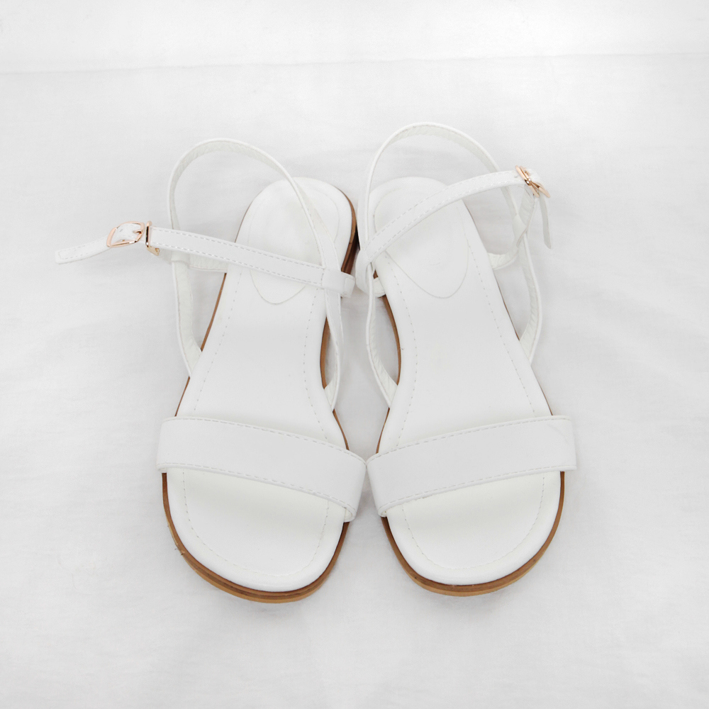 Daily Sandals