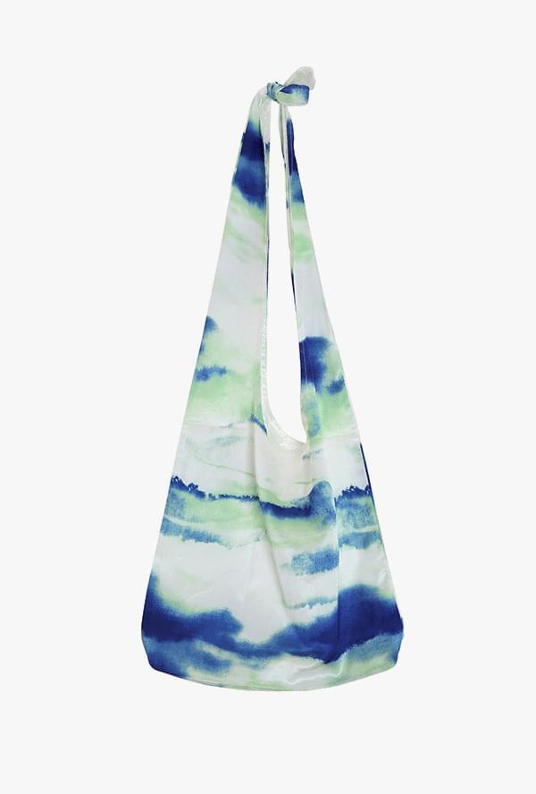 Taidai Eco Bag