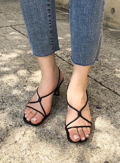 모리엔 shoes