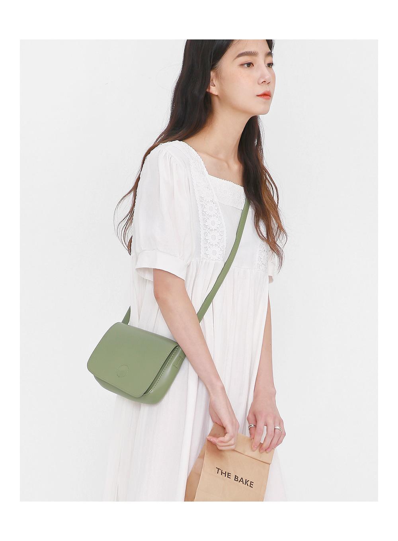 moi square mini bag