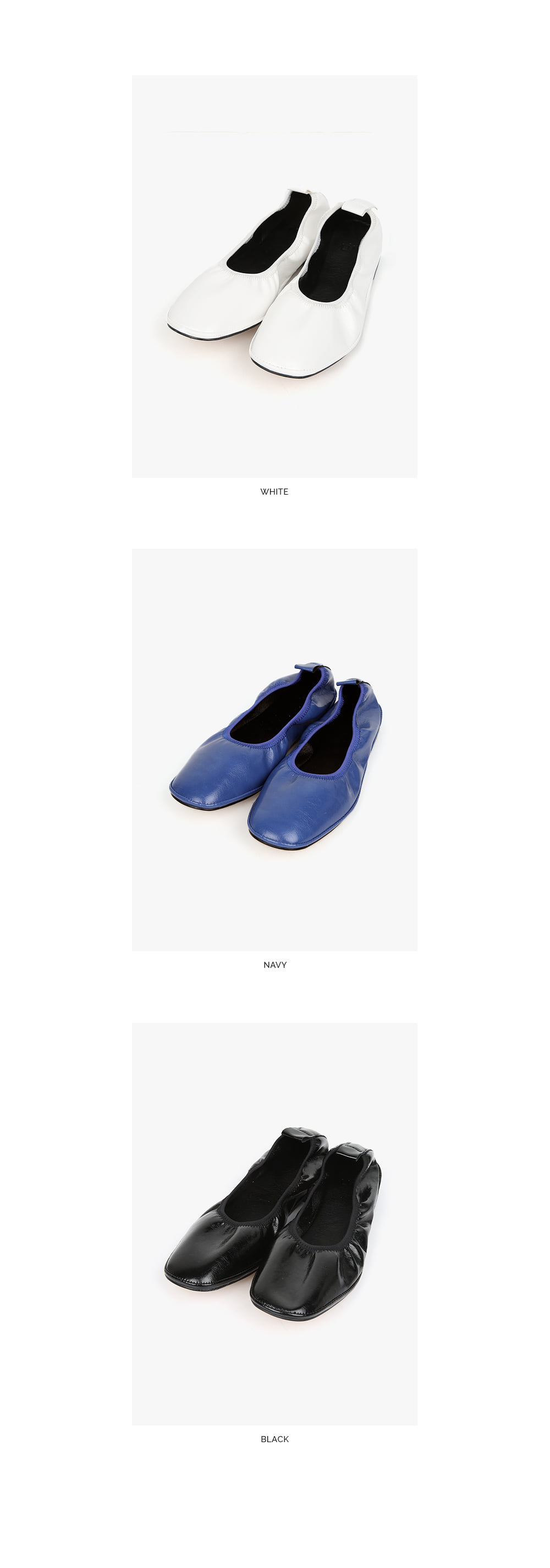 cover flat shoes