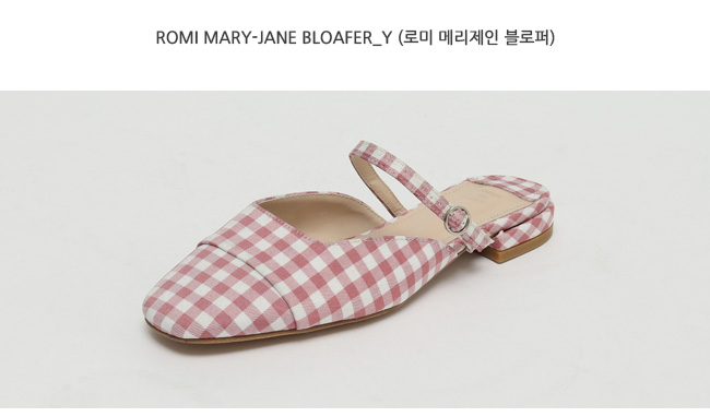 Romi mary-jane bloafer_Y