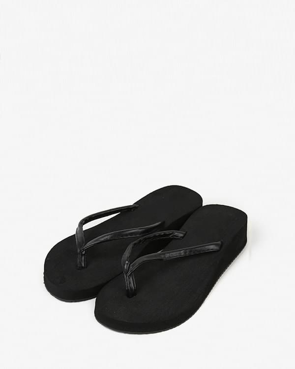 a flat light slipper (230-250)
