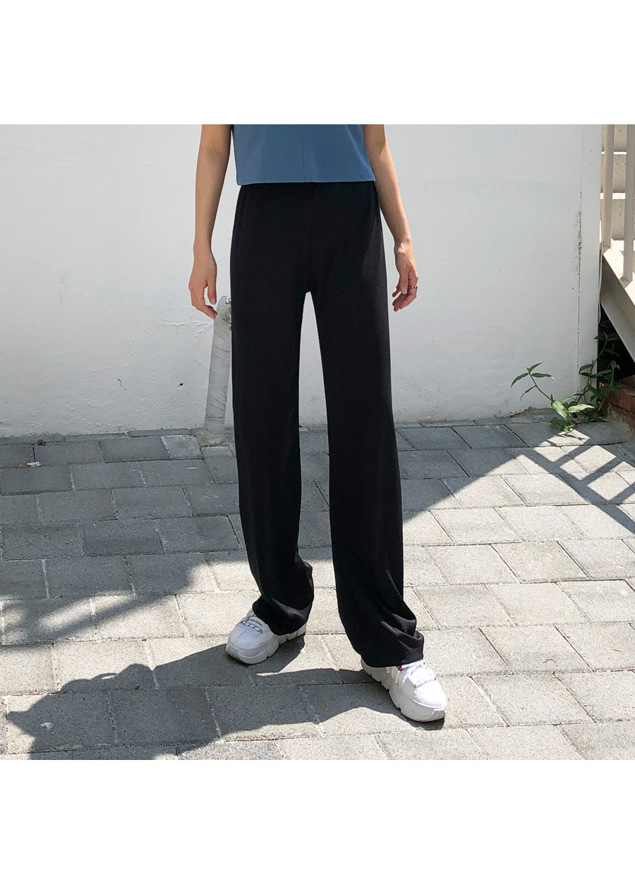 Span Training Slacks