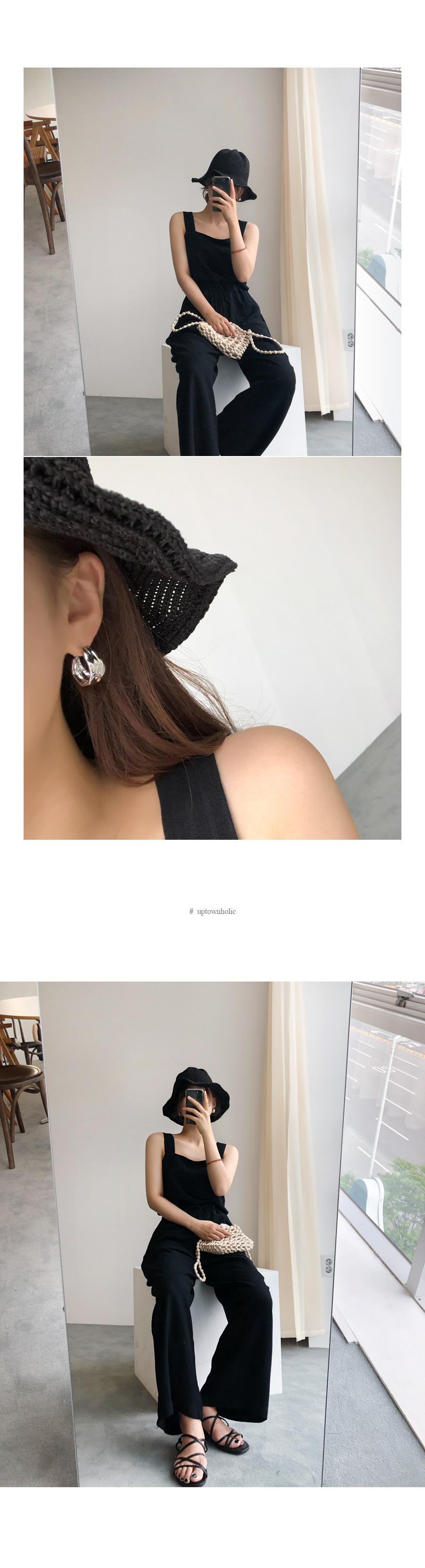 Branch office hat